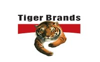 tiger brands vacancies