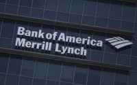 2018 Bank of America Global Banking amp Markets Winter Opportunity