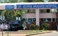 George Mukhari Hospital Vacancies 2018