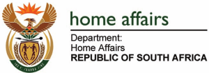 Home Affairs Vacancies