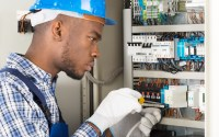 electrician black male learnership 201801210819091434278062