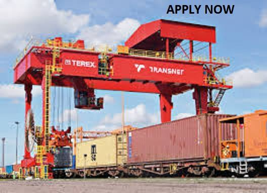 Apply for Transnet Bursary / Scholarship 1