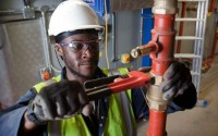 fitter and turner learnership 1437606991