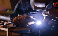 coded welder training 2