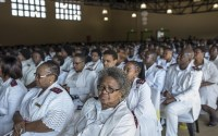 web photo south african nurses 120816