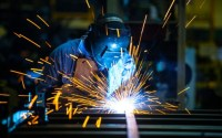 WELDER jobs vacancies