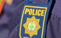 2019 SAPS Graduate Internship Now Available