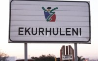 City of Ekurhuleni is offering 348 placement opportunities to the youth