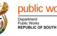 Dept. of Public Works
