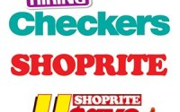 shoprite checkers usave 300