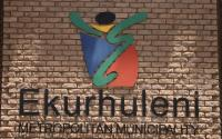 2019 City of Ekurhuleni Bursary Scholarship Opportunity