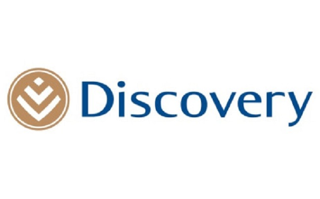2019 Discovery Learnership Programme 1