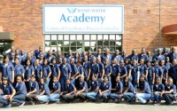 2019 Rand Water In Service Traineeship Programme
