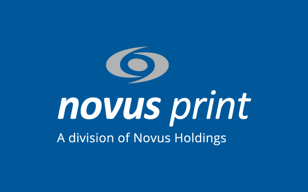 Novus Holdings KZN Printing Learnerships (Only Matric required) 1