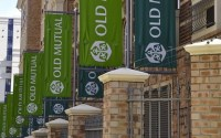 Old Mutual Amathuba Learnership Programme