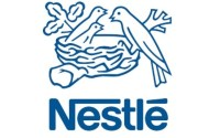Nestle holds on to top spot in Rabobank s global dairy top 20 wrbm large