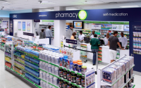 2019 2020 Clicks Pharmacy Assistant Learnership