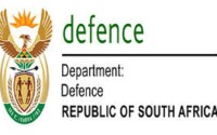 Dept of Defence is Paying R7000 Per Month for Internships 150 POSTS