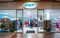 2020 PEP Stores Learnership Programme