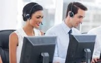 Call Centre Learnership Programme for Unemployed Youth