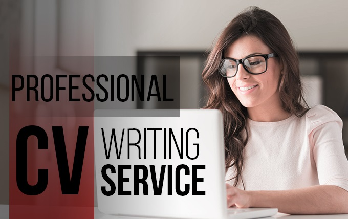 Professional-CV-writing-Service