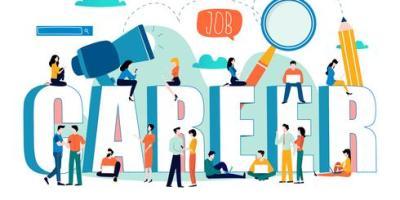 Types of Careers in Nigeria