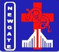 Newgate Medical Services