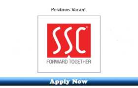 Jobs in SSC Brands Abbottabad 2020 Apply Now