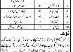 Peoples Medical College Hospital Nawabshah Benazirabad 2020