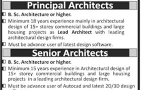 Elite Engineering (Pvt) Ltd Jobs 2020