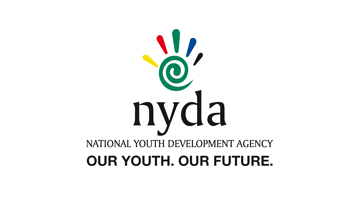 NYDA Learnerships for Students in South Africa