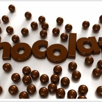 Valuable Health Benefits of Chocolate