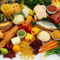 Healthy Super Foods To Eat During Pregnancy