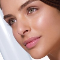 Natural ideas For Skin Whitening