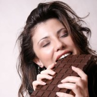 Stress Killer Foods To Reduce Stress