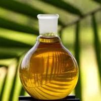 Discover The Benefits Health Of Palm Oil