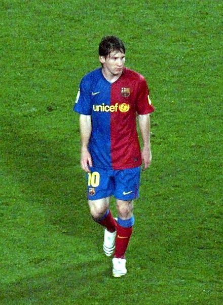 Lionel Messi Height And Weight : lionel, messi, height, weight, Messi, Height!, Lionel, Height, Weight,height, Latestmobo