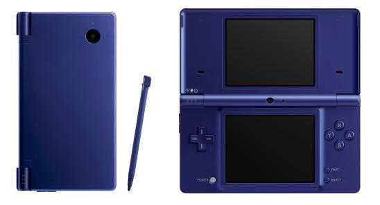 dark-blue-dsi