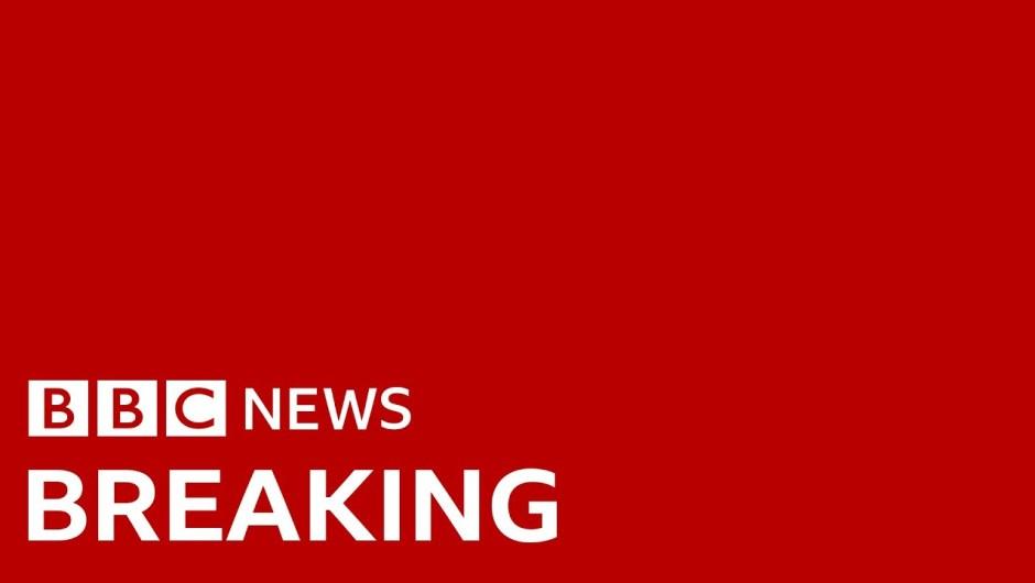 Coronavirus: Almost 800 more dead in Italy – BBC News