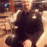 More than 90,000 cruise crewmembers left to battle coronavirus – at times without pay