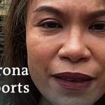 Coronavirus: What's happening across the world – correspondents report | DW News
