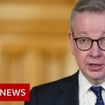 Coronavirus: 5-year-old amongst newest UK victims – BBC Information