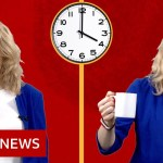 Coronavirus: What are the signs? – BBC Information