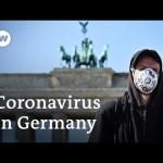 Coronavirus Germany: Life on partial lockdown | DW Information