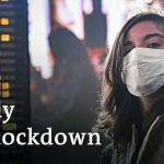 Coronavirus: Italy now on full lockdown | DW Information