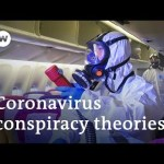 Coronavirus goes viral: What's true and what's pretend? | DW Information