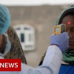 Yemen ravaged by coronavirus — intensifying world's worst humanitarian disaster – BBC Information