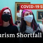 Coronavirus: How huge is the harm to the tourism business? | COVID-19 Particular