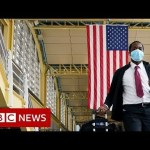 Coronavirus: US in disaster as 33m Individuals lose their jobs – BBC Information
