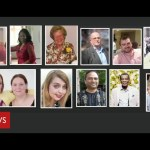 Coronavirus:  UK data most deaths in Europe – BBC Information